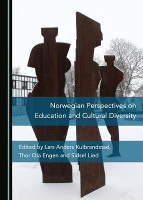 Norwegian Perspectives on Education and Cultural Diversity image