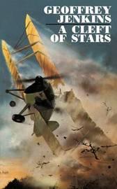A Cleft of Stars by Jenkins Geoffrey Jenkins