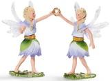 Schleich: Anemone Twins