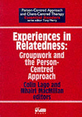Experiences in Relatedness