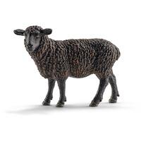 Schleich: Black Sheep