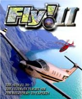 Fly II for PC Games