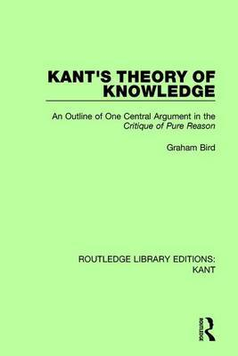 theory of knowledge essay outline