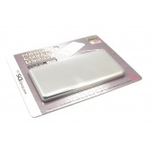 Nintendo DS Lite Hard Cover - Metallic Skin for Nintendo DS
