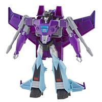Transformers: Cyberverse - Ultra - Slipstream