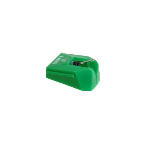 AT-VMN95E Replacement Stylus