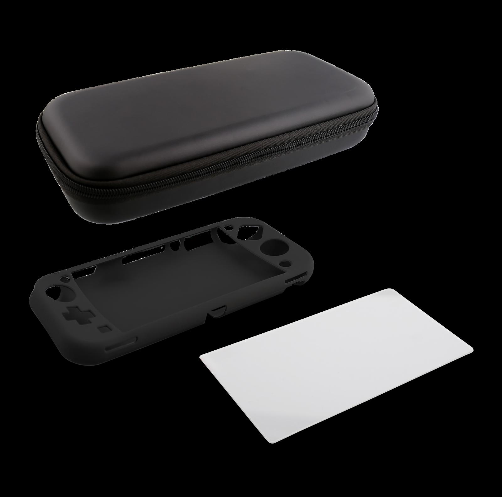 Nyko Switch Lite Travel Kit screenshot