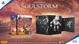 Oddworld: Soulstorm Day One Edition
