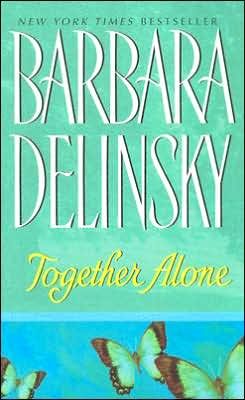 Together Alone by Barbara Delinsky image