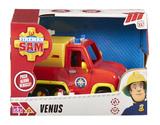 Fireman Sam - Vehicle & Accessory Set - Venus