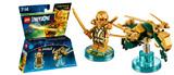 LEGO Dimensions Fun Pack - Ninjago Lloyd (All Formats) for