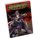 Warhammer: Quest - Witch Hunter Expansion Pack