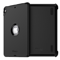 "OtterBox: Defender Case - For Apple iPad Pro 10.5"" (Black)"