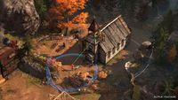 Desperados III for PS4 image