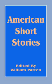 American Short Stories image