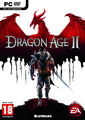 Dragon Age II for PC Games