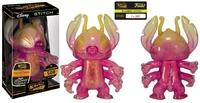 Lilo & Stitch Hikari: Stitch - Plumeriao Figure
