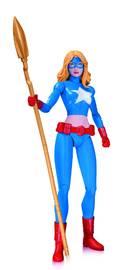 DC Comics New 52 - Stargirl Figure