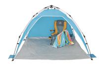 Kiwi Tide Beach Tent