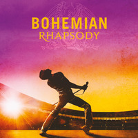 Bohemian Rhapsody (The Original Soundtrack) by Queen image