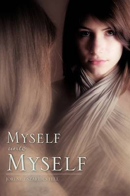 Myself Unto Myself by JoRene Lazarides Hill image