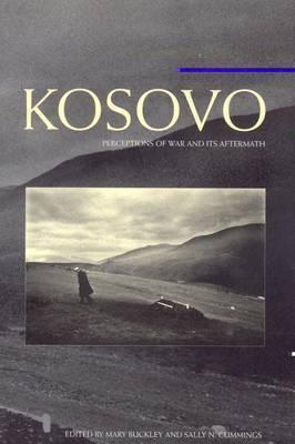 Kosovo image