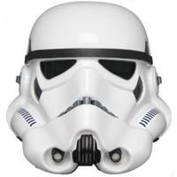 Star Wars: Stormtrooper Cookie Jar image