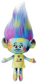 DreamWorks Trolls: Harper - Hug 'n Plush Doll