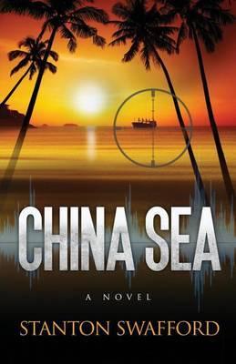 China Sea by Stanton Swafford