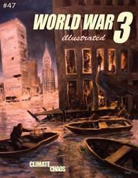 World War 3 Illustrated #47