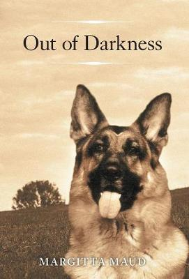 Out of Darkness by Margitta Maud image
