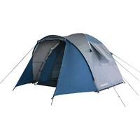 Wanderer Magnitude 4V Dome Tent - 4 Person