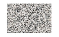Woodland Scenics - Grey Blend Coarse Shaker