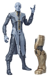 "Marvel Legends: Ebony Maw - 6"" Action Figure"