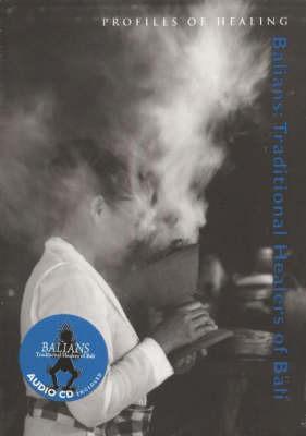 Balians image