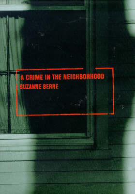 a description of a crime in the neighborhood With a variety of jobs in a description of a crime in the neighborhood different fields great benefits pronunciation.