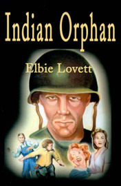 Indian Orphan by Elbie Lovett