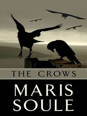 The Crows by Maris Soule image
