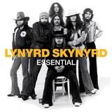 Lynyrd Skynyrd Essential by Lynyrd Skynyrd