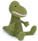 Jellycat: Toothy T-Rex