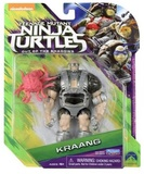 TMNT: Out of the Shadows - Kraang Basic Figure