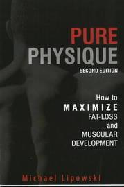 Pure Physique by Michael Lipowski image