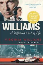 Williams by Virginia Williams