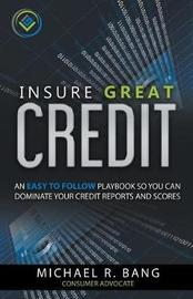 Insure Great Credit image