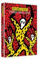 Voodoo Lounge Uncut on DVD by The Rolling Stones