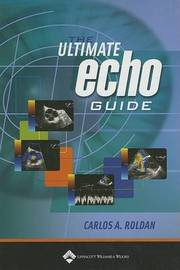 The Ultimate Echo Guide image