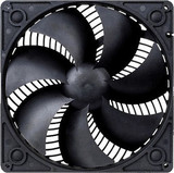 180mm Silverstone Air Penetrator Case Fan