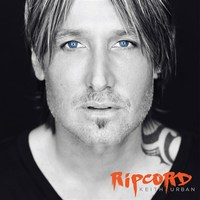 Ripcord by Keith Urban image