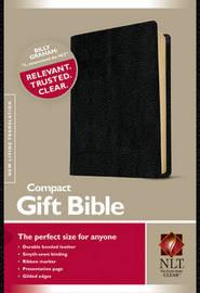 Compact Bible - Nlt