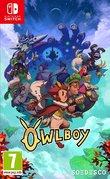 Owlboy for Nintendo Switch